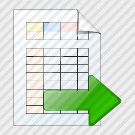 Работа с Word из 1 С. Работа с таблицами   Заявка на приобретение