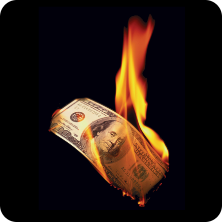 Burning-Money.png