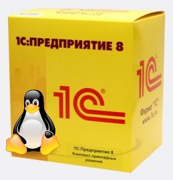 tux_1c.png
